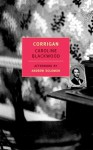 Corrigan - Caroline Blackwood, Andrew Solomon
