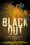 Blackout - Robison Wells