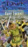 A Dark Victory - Dave Luckett
