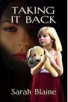 Taking It Back - Sarah Blaine, LLPIx Design, BZ Hercules