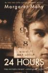24 Hours - Margaret Mahy