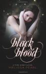 Black Blood - Melissa Pearl