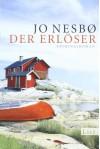 Der Erlöser - Jo Nesbo
