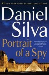 By Daniel Polansky Profiles #7: War Spies [Paperback] - Daniel Polansky