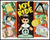 Joy Ride And Other Stories - Carol Lay