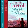 Meet Me in Manhattan - Claudia Carroll, Caroline Lennon, HarperCollins Publishers Limited