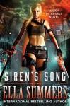 Siren's Song - Ella Summers