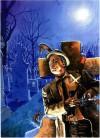 Kolchak Night Stalker - Jeff Rice, Gordon Purcell