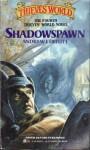 Shadowspawn - Andrew J. Offutt