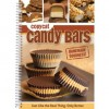 Copycat Candy Bars - Cq Products, G & R Publishing
