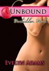 Unbound - Evelyn Adams