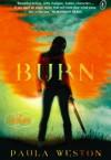 Burn - Paula Weston