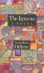 The Iguana - Henry Martin, Anna Maria Ortese