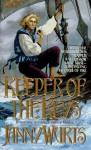 Keeper of the Keys - Janny Wurts