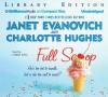 Full Scoop - Janet Evanovich, Lorelei King, Charlotte Hughes