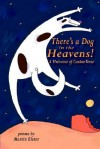 There's a Dog in the Heavens! - Martin Elster