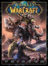 World of Warcraft Tribute - UDON, Blizzard, Various