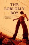 The Loblolly Boy - James Norcliffe