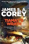 Tiamat's Wrath - James S.A. Corey