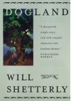 Dogland - Will Shetterly