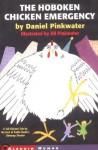 The Hoboken Chicken Emergency - Daniel Pinkwater, Jill Pinkwater