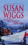 The Winter Lodge - Susan Wiggs