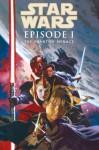 Star Wars: Episode I - The Phantom Menace (Star Wars (Dark Horse)) - Henry Gilroy, Rodolfo Damaggio, Al Williamson, Ravenwood