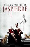 Jaspierre (Jaspierre Trilogy Book 1) - Mixi J Applebottom