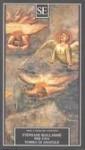 Per una tomba di Anatole - Stéphane Mallarmé, Cosimo Ortesta, Jean-Pierre Richard