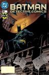 Detective Comics (1937-2011) #704 - Chuck Dixon, Graham Nolan