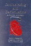 Cardiac Pacing and Defibrillation: A Clinical Approach - David Hayes, Margaret Lloyd, Paul Friedman