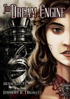 The Dream Engine - Sean Platt, Johnny B. Truant