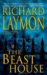 The Beast House (Mass Market) - Richard Laymon