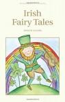 Irish Fairy Tales - Joseph Jacobs