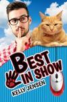 Best in Show - Kelly Jensen