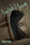 Juriah's Song - Tunku Halim