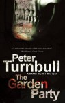 The Garden Party - Peter Turnbull