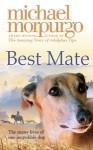 Best Mate - Michael Morpugo