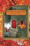 Tales of Mr. Snuggywhiskers: The Autumn Tales (Book #1) - C.F. Crawford, L.H. Crawford