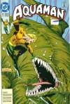 Aquaman Vol. 2 #11 - Shaun McLaughlan, Ken Hooper, Bob Dvorak