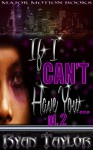 If I Can't Have You Pt. 2 - Ryan Taylor