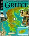 The History of Emigration from Greece - Sofka Zinovieff
