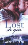 Lost in You (Petal, Georgia #2) - Lauren Dane