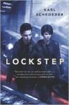 Lockstep - Karl Schroeder