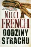 Godziny strachu - Nicci French