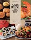 Asian Flavors: Changing the Tastes of Minnesota since 1875 - Phyllis Louise Harris, Raghavan Iyer