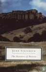 The Pastures of Heaven - James Nagel, John Steinbeck