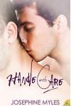 Handle with Care - Josephine Myles
