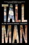 Tall Man: The Death of Doomadgee - Chloe Hooper