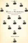 Man of Numbers: Fibonacci's Arithmetic Revolution - Keith J. Devlin